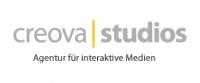 Creova | Studios - Internetagentur - Typo3 Agentur Webdesign
