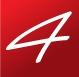 4Dpark® Webdesign