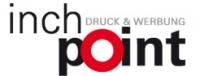 Werbeagentur inchpoint Hannover  Webdesign