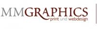 mmgraphics - print und webdesign Webdesign