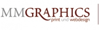 mmgraphics - print und webdesign