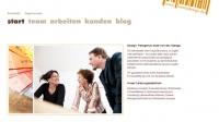 Nemadesign - Agentur für Webdesign und Printmedien Webdesign