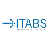 Magento Lösungen von ITABS Webdesign