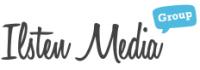 Ilsten Media Group - Werbeagentur Düsseldorf Webdesign