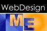 WebDesign ME Webdesign