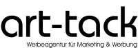 art-tack die Werbeagentur Webdesign