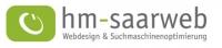 hm-saarweb Webdesign