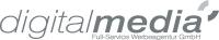 Full-Service Werbeagentur Webdesign