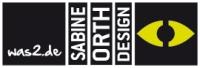 wAs2.de | Sabine Orth |  web & print | Webdesign
