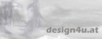 design4u Webdesign