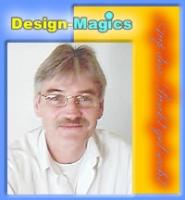 Webdesign Fürth Webdesign