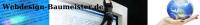 Unternehmens- und Software Beratung M. Baumeister Webdesign