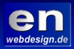 enwebdesign - Webdesign für Franken und Umgebung Webdesign
