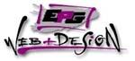 EPG-Webdesign Webdesign