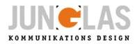 Junglas Kommunikations Design Webdesign