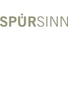 SPÜRSINN-Werbung aus Aachen Webdesign
