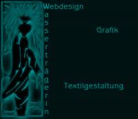 webdesign@die-mitte.net Webdesign