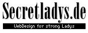 Erotik Web Design Webdesigner Webprogrammierung Dienstleistung Internet Agentur Franken Nürnberg Fotografie Werbeagentur erotisch Webseiten Webdesign