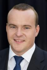 Sebastian Lange-besseres Marketing in Zeiten drohender Rezession
