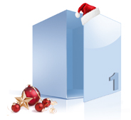 McGrip Business Adventskalender Türchen 1