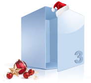 McGrip Business Adventskalender Türchen 3