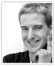 Dr. Rainer Ostermaier
