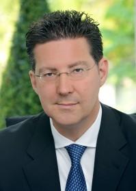 Stefan Helmbrecht aus Mannheim