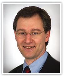 Dr. Thomas Langner, Rechtsanwalt in Chemnitz