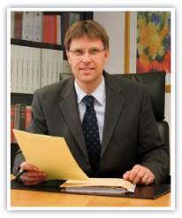 Wolfgang Behlau Mandant über Google gefunden