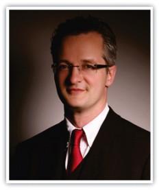 Felix Schmidt - Fachanwalt für Strafrecht Heilbronn