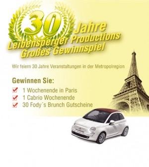 www.gewerbeschau-metropolregion.de