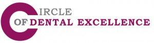 Circle of Dental Excellence