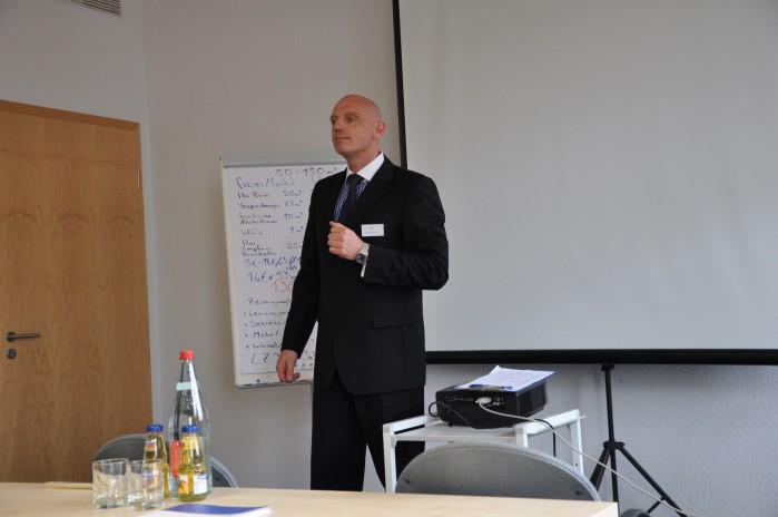 Open House Seminar bei Unit Office - DSC_0281
