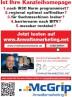 News zu Onlinemarketing und Webdesign - anzeige-juristische-wochenschrift130507
