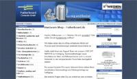 FBShop450.jpg