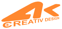 logo_myhammer.png