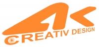 logo_myhammer.jpg